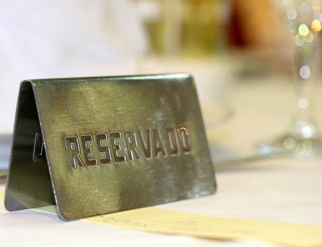 confirmacion-reservas-sistema-opirest