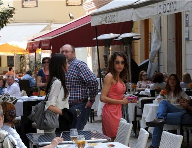 finalizacion-reservas-restaurantes