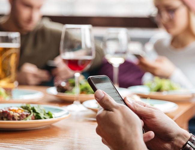 reputacion-online-restaurantes