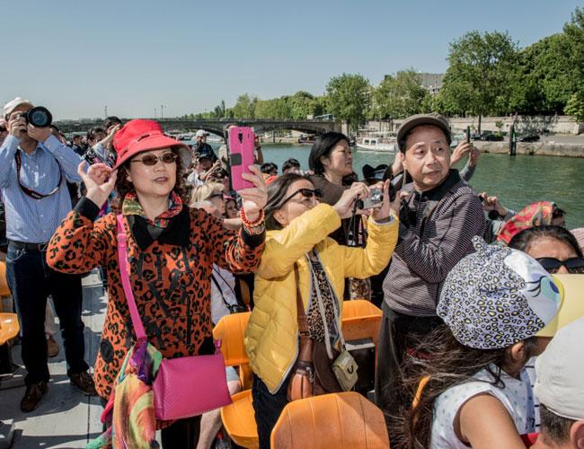 turismo-asiatico
