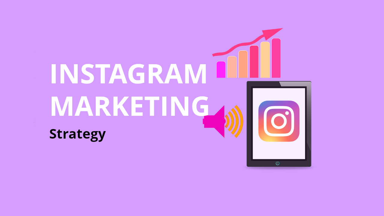marketing estrategia restaurantes instagram